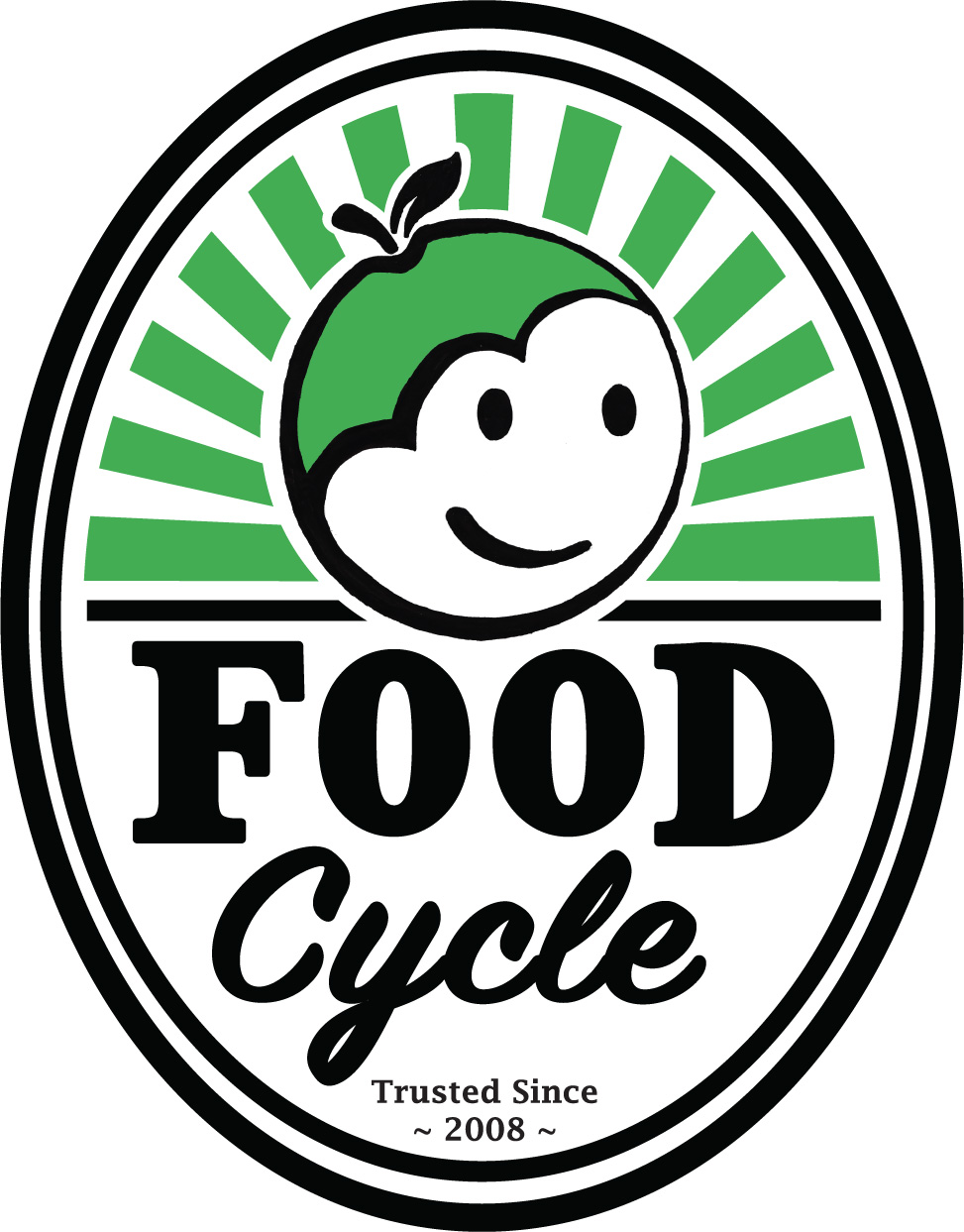 Food Cycle